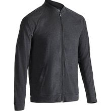 jacket-100-gym-black-4xl1