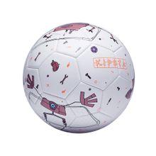 bola-de-futebol-graphic-kipsta1