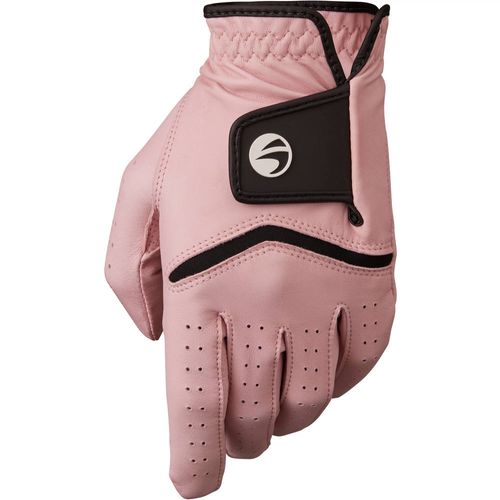 glove-500-l-right-player-pink-m1