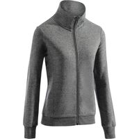 jacket-500-gym-heather-grey-xs1