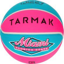 bola-de-basquete-wizzy-tarmak1