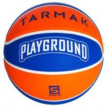 bola-de-basquete-adulto-wizzy-tarmak1