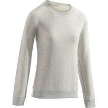 sweat-shirt-100-gym-heather-grey-s1