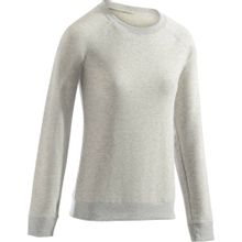 sweat-shirt-100-gym-heather-grey-2xl1