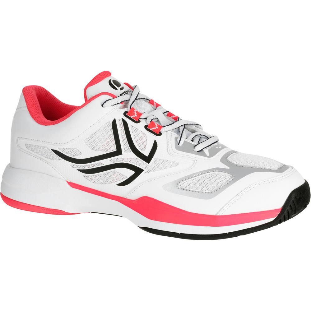 efa780ece Calçado de Tênis Feminino TS560 Artengo. Calçado de Tênis Feminino ...