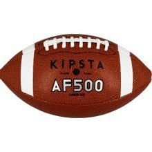 ab8eb4bce Bola de futebol americano infantil AF 500