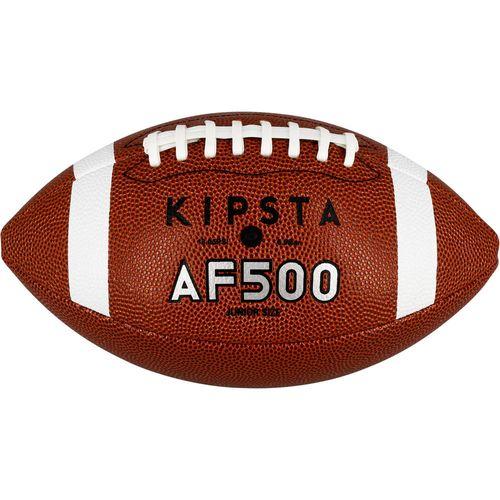 Bola de futebol americano infantil AF 500 - Bola de futebol americano infantil AF500