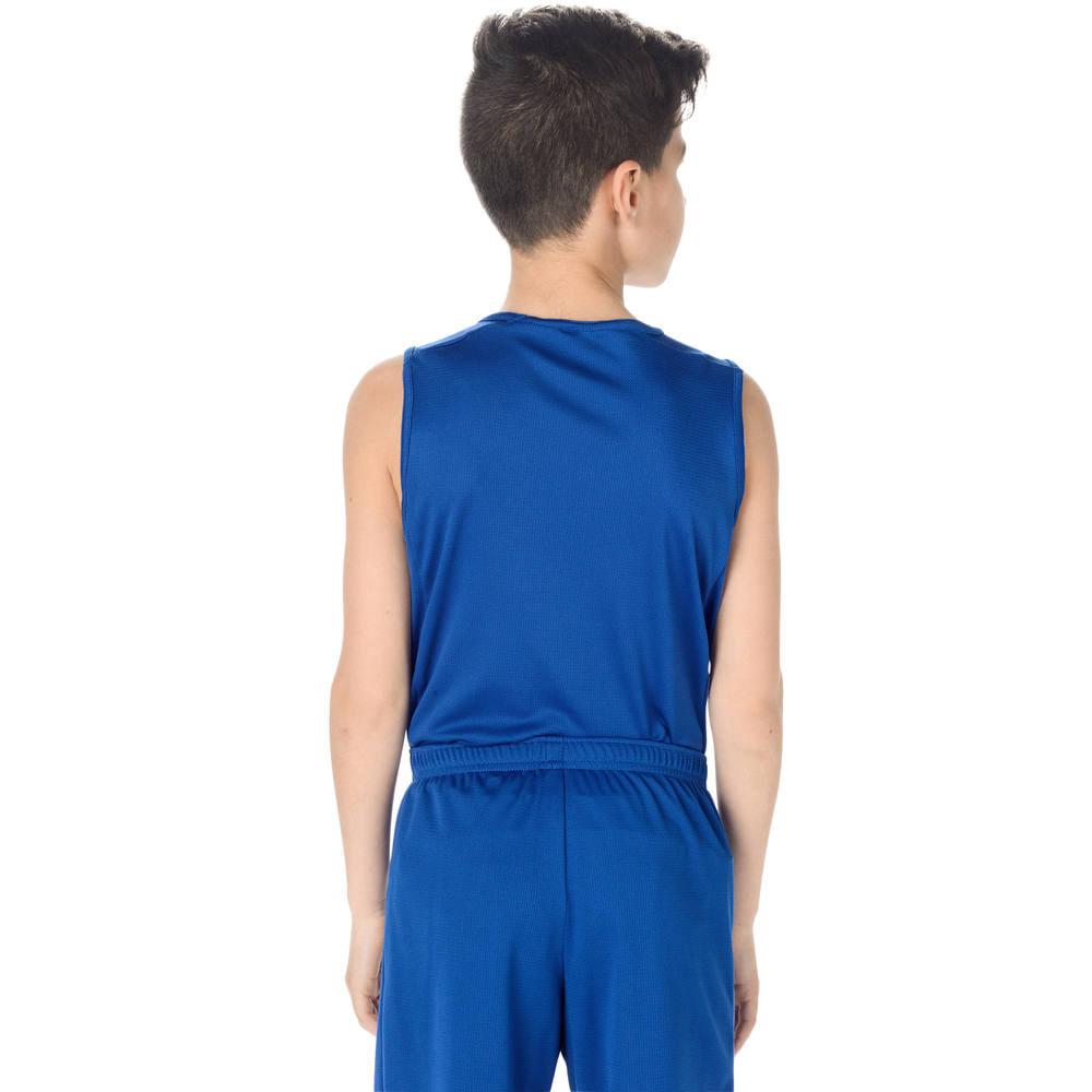 b5ab34b179 Camiseta de basquete infantil B300 Tarmak - decathlonstore