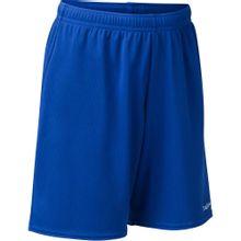 shorts-de-basquete-infantil-b300-tarmak1