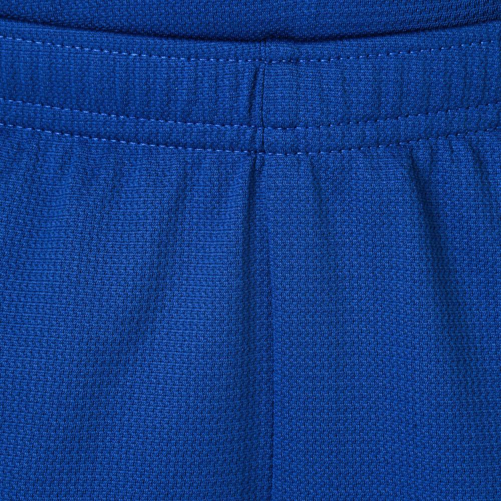f18ec8ec6e Shorts de basquete infantil B300 Tarmak - decathlonstore