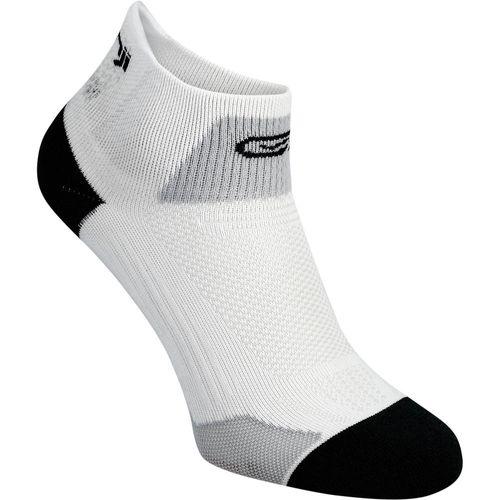 kiprun-thin-sock-whit-uk-4-5---eu-37-381