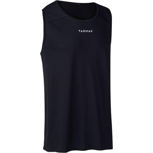 camiseta-tank-adulto-b300-tarmak1