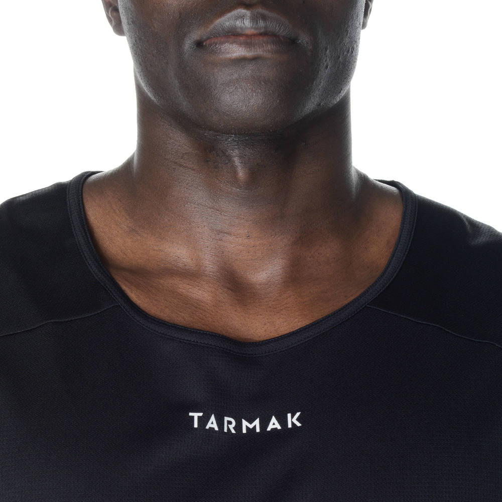 Camiseta de basquete B300 Tarmak - decathlonstore a8953724c17ee