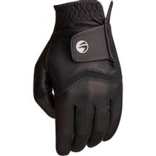 glove-500-m-right-player-black-m1