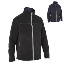 fleece-500-m-black-blue-s1