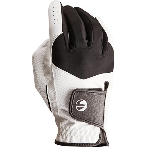glove-100-lady-left-handed-s-m1