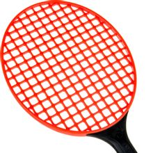 artengo-turnball-racket-orange-1