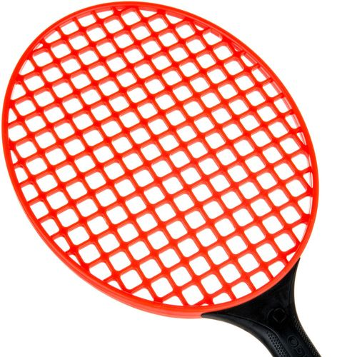 artengo-turnball-racket-orange-1