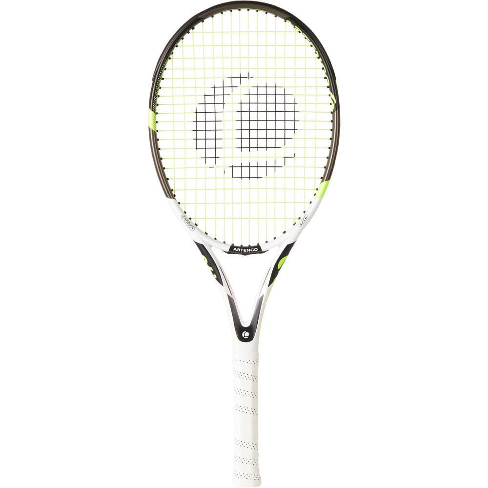 301b87488 Raquete de Tênis TR190 LITE Artengo (260 g) - Decathlon