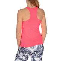 00adfb153b4b2 Camiseta Regata infantil feminina para ginástica Domyos - decathlonpro
