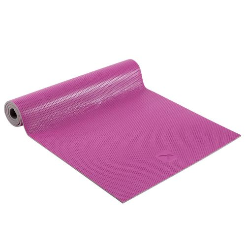 gym-mat-500-rose-1