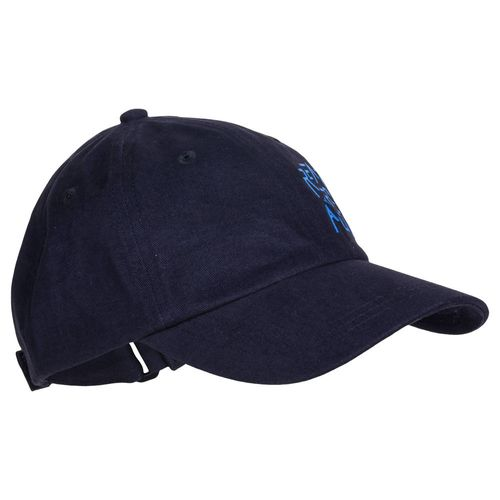 cap-500-gym-navy-one-size-fits-all1