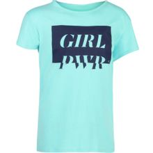 camiseta-infantil-feminina-de-ginastica1