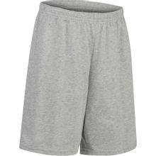 short-100-gym-grey-5-years1