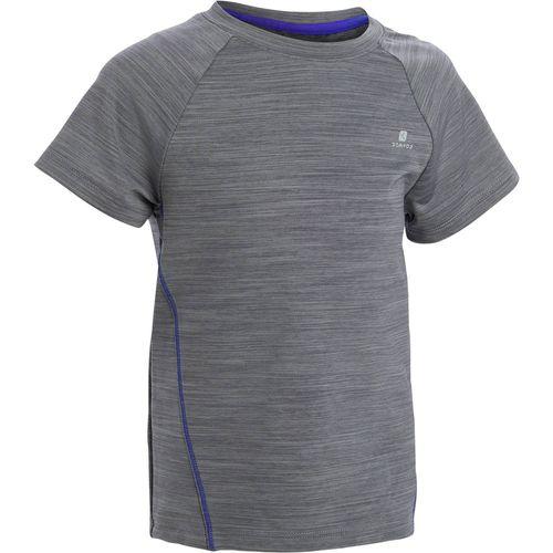 camiseta-de-bebe-para-domyos1