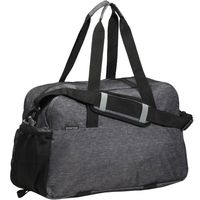 fitness-bag-30l-grey-pink-domyos-m1