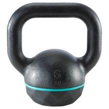kettlebell-6-kgs-6kg1