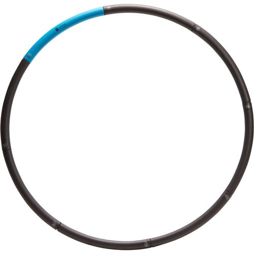 gym-hoop-500-no-size1
