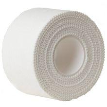 banda-elastica-rigid1