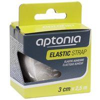 elastic-trap1