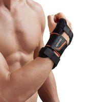 munhequeira-wrist-strong-700-aptonia1
