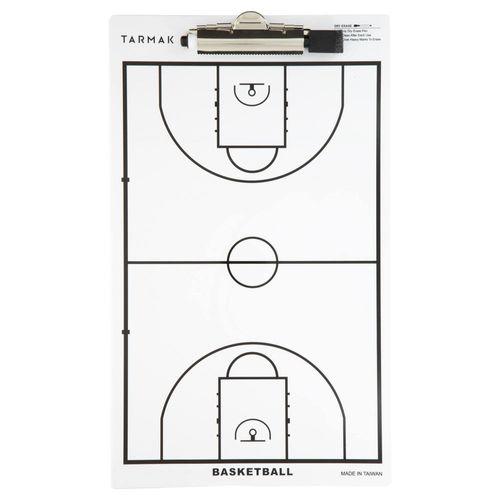 quadro-tatico-para-basquete-tarmak1