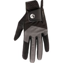 glove-900-rain-man-2xl1