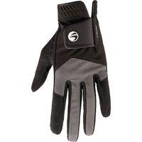 glove-900-rain-man-l1