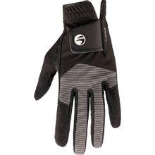glove-900-rain-man-m1