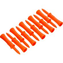 step-tee-37mm-x10-orange-1