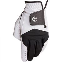 glove-100-l-right-player-white-l-xl1