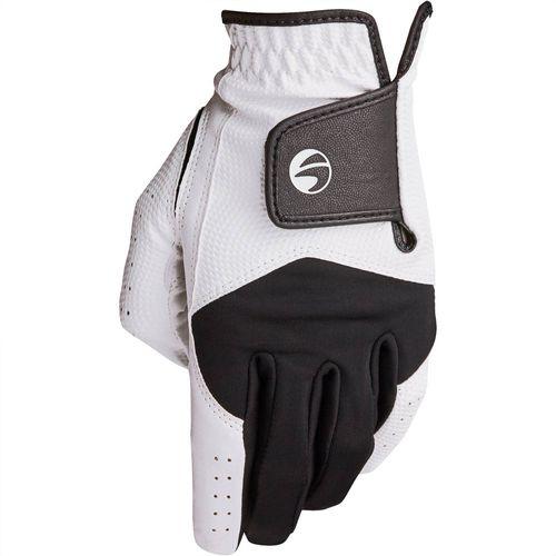 glove-100-l-right-player-white-l-xl1