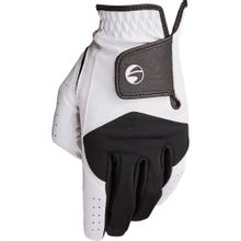 glove-100-l-right-player-white-s-m1