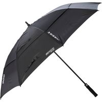 umbrella-900-uv-black-1