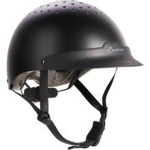 h-100-europe-helmet-blk-58-61cm1