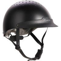 h-100-europe-helmet-blk-52-55cm1