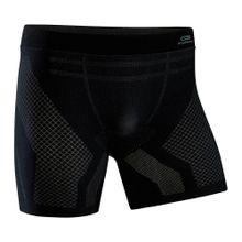 skincare-boxer-m-boxer-shorts-blk-s-m1