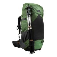 backpack-trek-700-70-10-m-olive-70l1