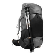 backpack-trek-700-70-10-w-black-70l1