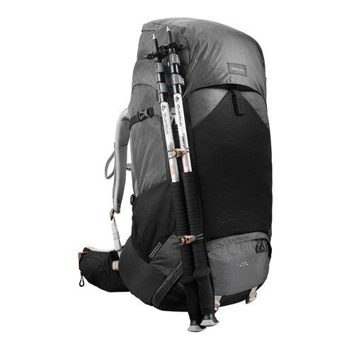 backpack-trek-700-70-10-w-black-70l1